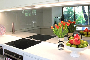 KItchen Renovation by Style SA